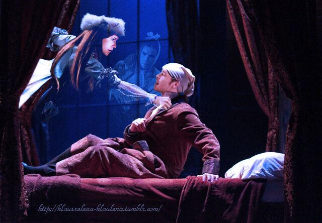 File:Christmas-Carol-Scrooge.jpg