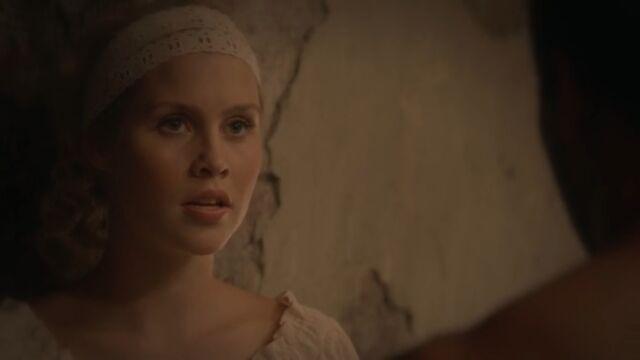 File:Rebekah 17 TO 1x02.jpg