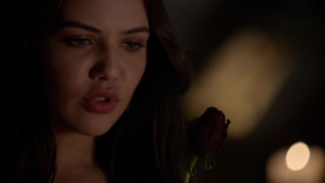 File:The Originals s01e17 HD1080p KISSTHEMGOODBYE NET 1619.jpg