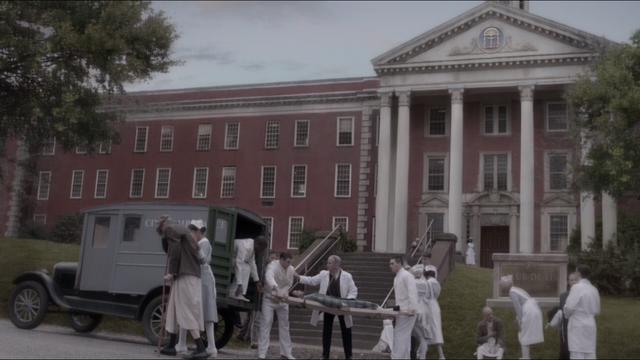 File:Sanatorium6.png