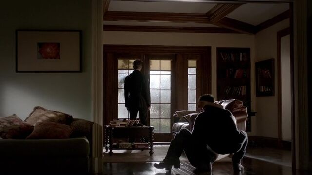 File:TVD4x13-Gilbert House 40.jpg