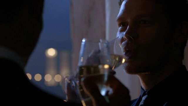 File:The Originals s01e17 HD1080p KISSTHEMGOODBYE NET 0869.jpg