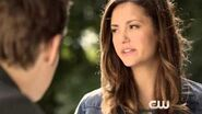 The Vampire Diaries 6x04 Webclip