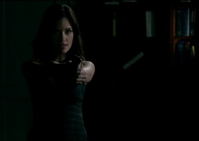 File:Tvd-recap-all-my-children-32.jpg