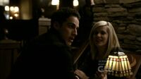 1x17-Let-The-Right-One-In-the-vampire-diaries-11403648-1273-713