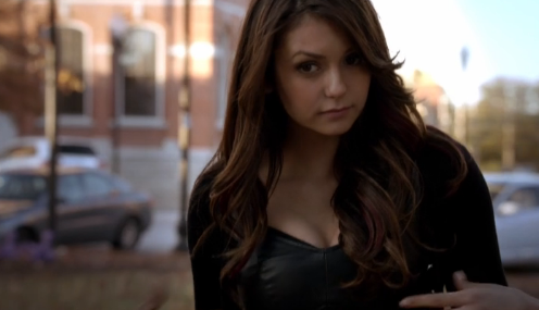 File:TVD 5X12 4.png