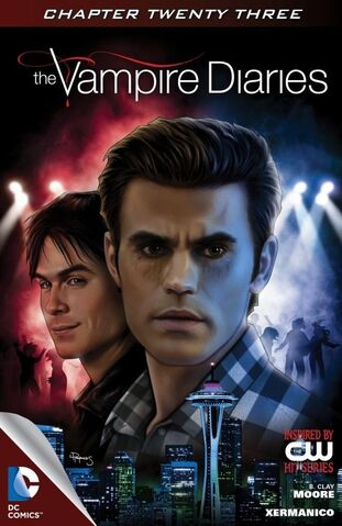 File:TVD Comic Twenty-Three.jpg