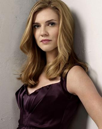 File:Jenna-Personality-Appearance.png