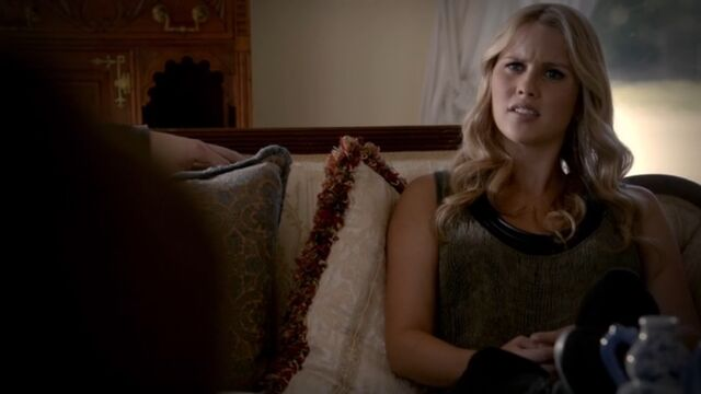 File:Rebekah 2 TO 1x05.jpg