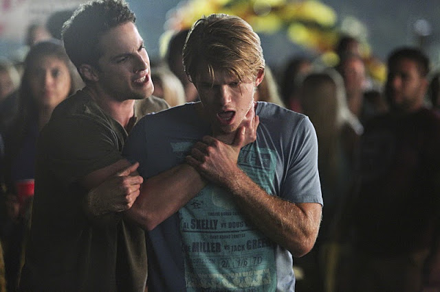 File:TVD - Tyler and Luke.jpg