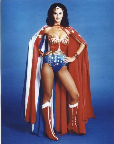 File:Wonder-woman-tv-series-13-g.jpg