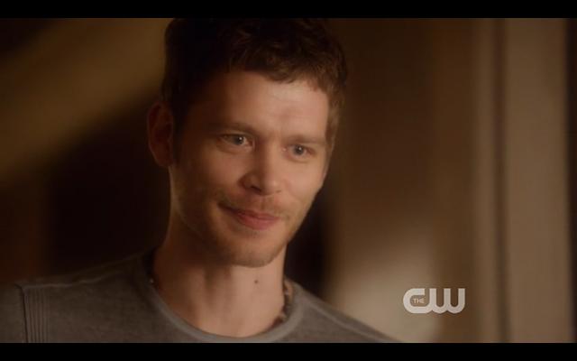 File:1x22-Klaus overwhelmed.png