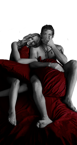 File:Manip tumblr coverred.png