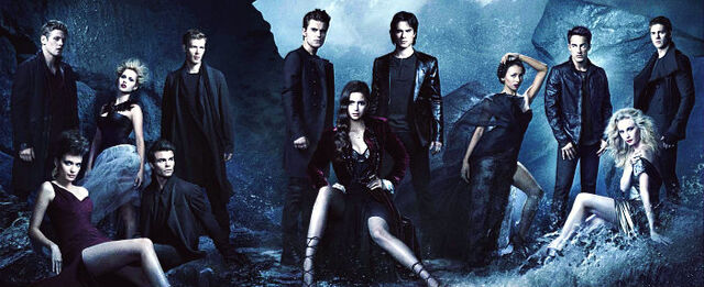 File:Vampire-diaries-season-4-group-promotional-photo-hq.jpg