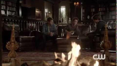 The Vampire Diaries 5x11 - NEW Short Sneak Peek ( 3) HD