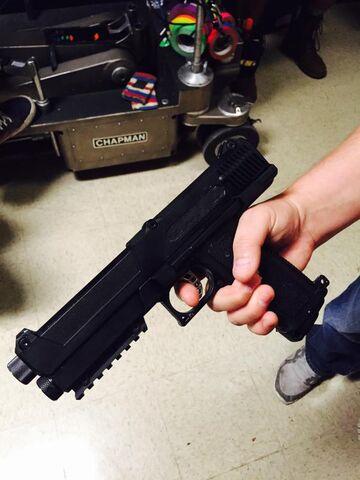 File:Vervain Pistol Chad Fiveash Twitter.jpg