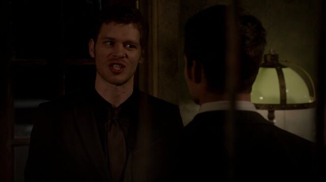 File:The Originals s01e18 HD1080p KISSTHEMGOODBYE NET 1686.jpg