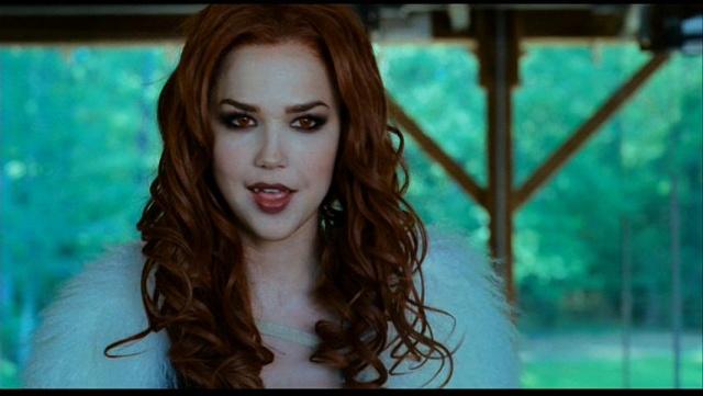 File:Arielle kebbel vampire sucks cap arielle A5IQ2Bw.sized.jpg