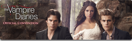 Tvd official header
