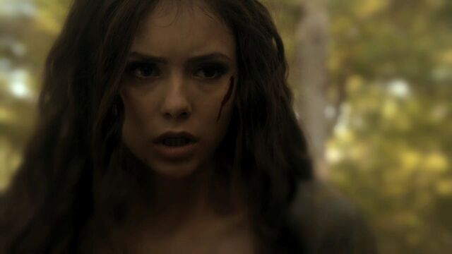 File:209VampireDiaries0644.jpg