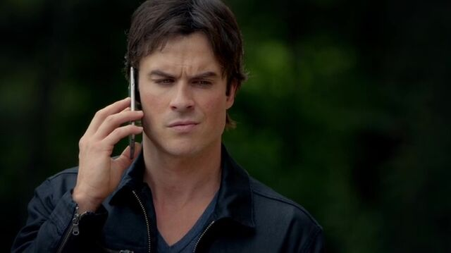File:7X05-55-Damon.jpg