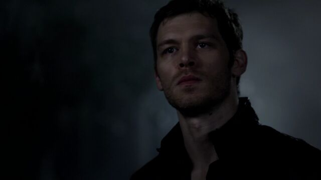 File:Normal TheOriginals204-1851Klaus.jpeg