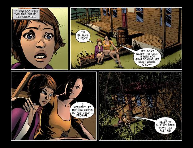 File:TVD Comic Eighteen page 2.jpg