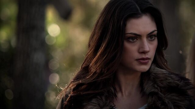 File:The Originals s01e15 HD1080p KISSTHEMGOODBYE NET 0269.jpg