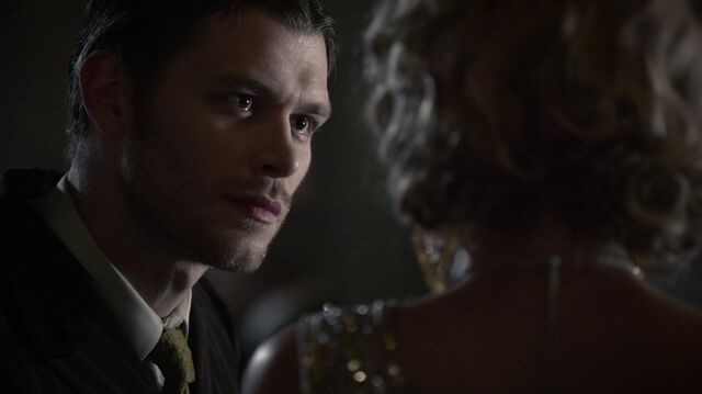 File:The Originals s01e15 HD1080p KISSTHEMGOODBYE NET 0395.jpg