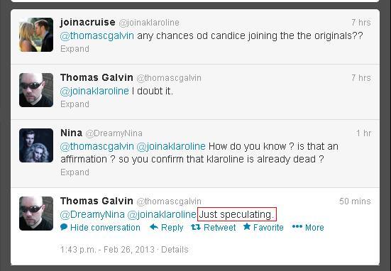 File:Thomas galvin tweet1.jpg
