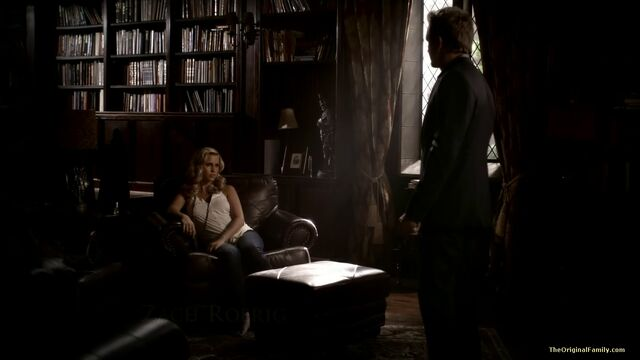 File:044-tvd-3x09-homecoming-theoriginalfamilycom.jpg
