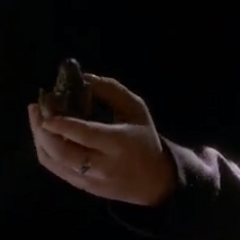 Camille's ring