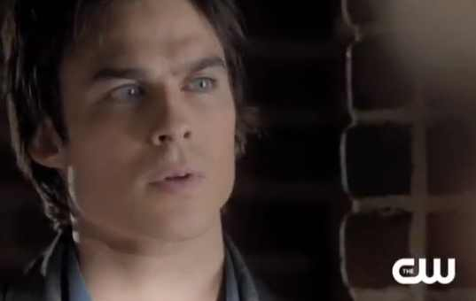 File:The-Vampire-Diaries-Season-4-Episode-3-Sneak-Peek-2-The-Rager.jpg