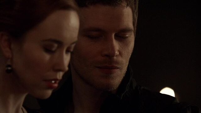 File:The Originals S01E21 mkv1277.jpg