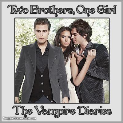 File:2-brothers-1-girl.jpg