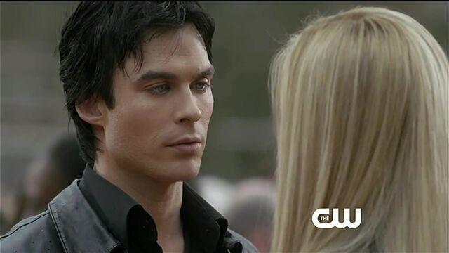 File:Damon rebekah- Break On Through 0478.jpg
