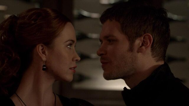 File:The Originals S01E21 mkv1264.jpg