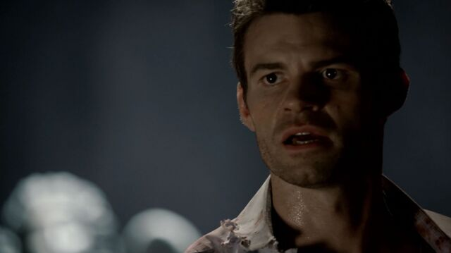 File:Normal TheOriginals205-1549Elijah.jpeg