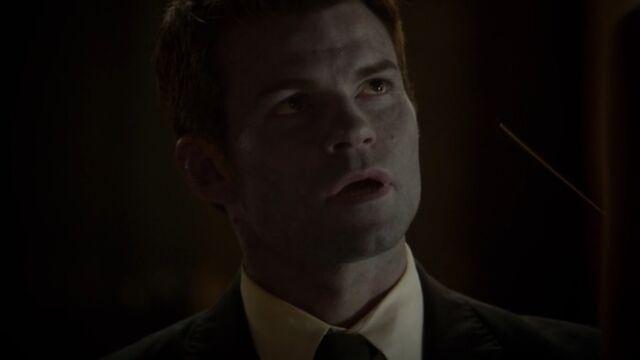 File:Elijah 2 TO 1x05.jpg