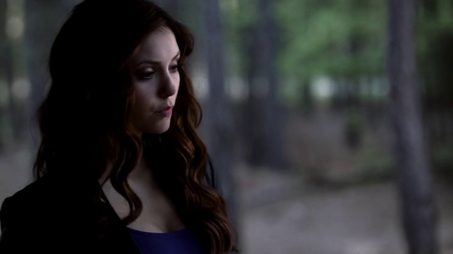 File:Katerina4X22 (1).png