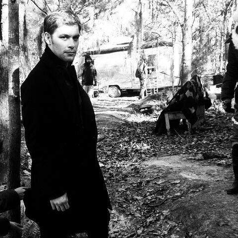 File:The Originals - Joseph - Winter.jpg