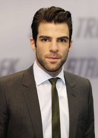 File:Zachary Quinto(a).jpg