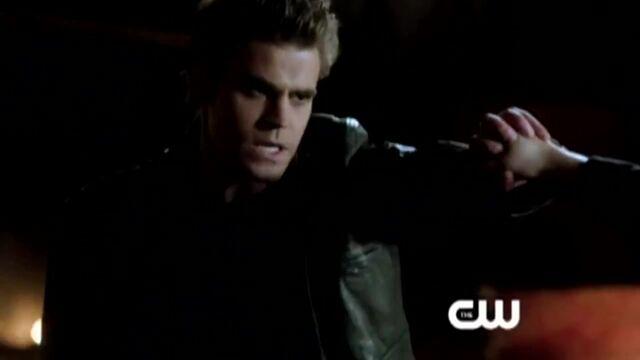 File:Stefan vs Sage The Murder of One 648.jpg