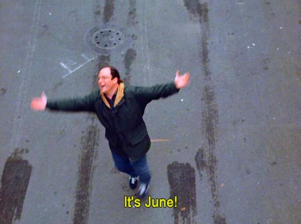 File:The Summer of George.jpg