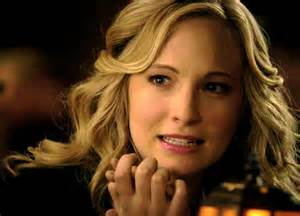 File:The Vampire Diaries - Caroline.jpg