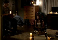 Tvd-recap-disturbing-behavior-22