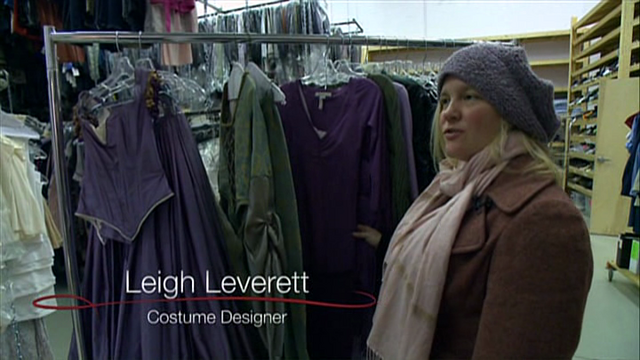File:Leigh Leverett.png