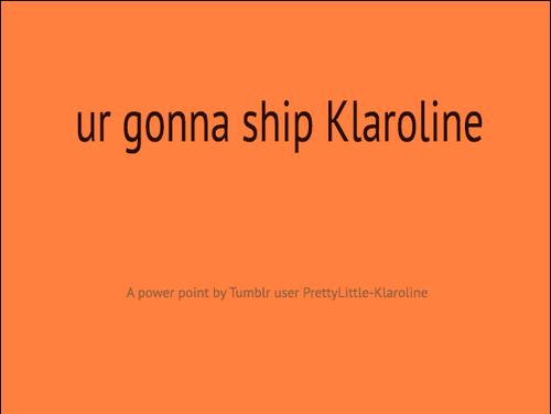 File:Ship-Karoline1.png