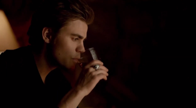 File:Stefan-Salvatore in 5x20.png