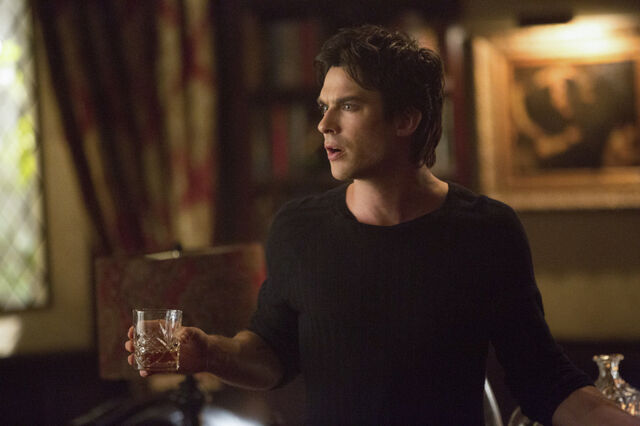 File:The-originals-pilot-vampire-diaries-spinoff-episode-stills-11.jpg